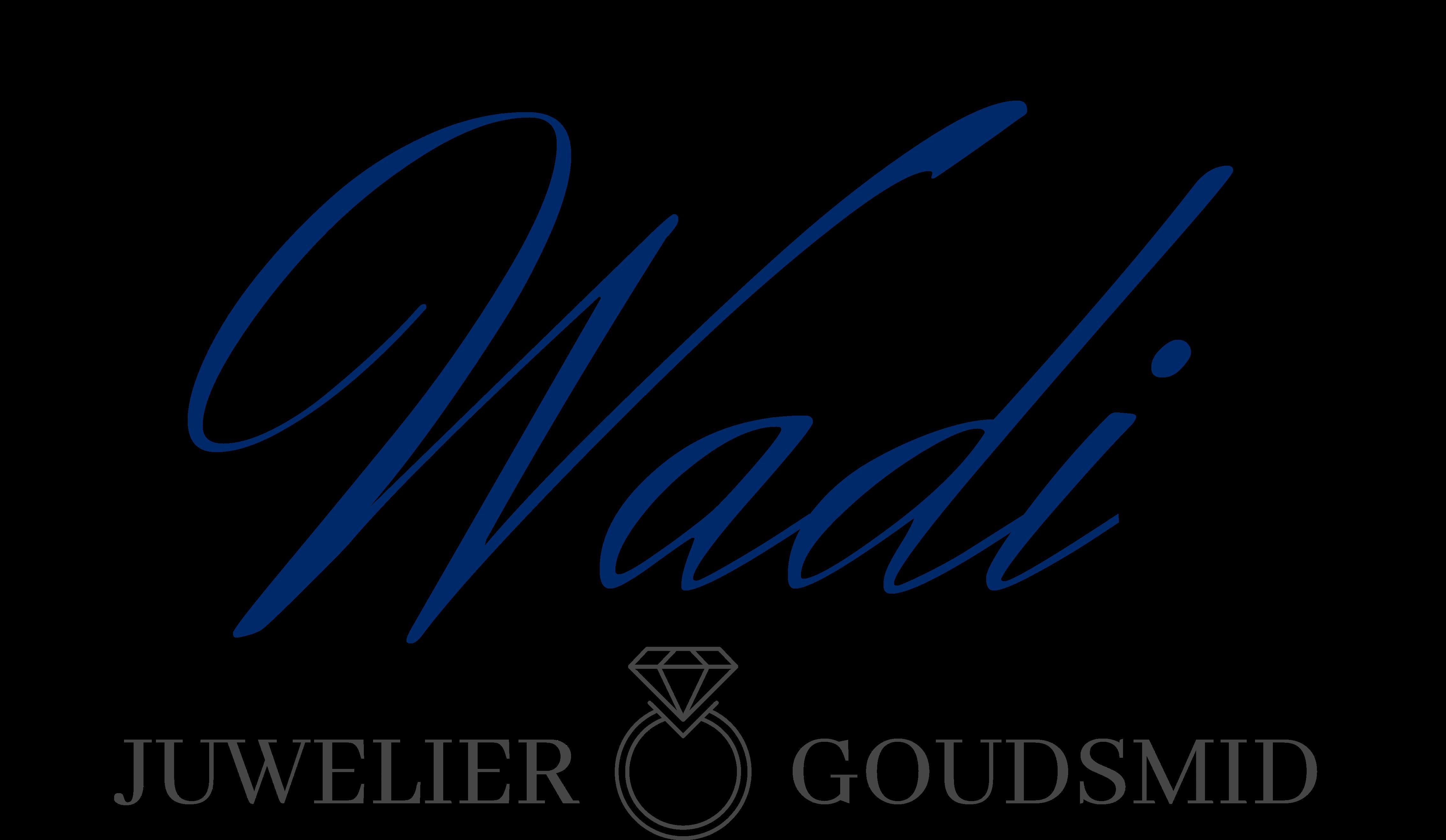 Wadi Juwelier