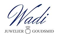 Wadi Juwelier & Goudsmid