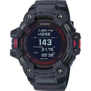 G-Shock Bluetooth GBD-H1000-8ER G-Squad horloge