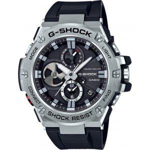 G-Shock G-Steel GST-B100-1AER G-Steel horloge