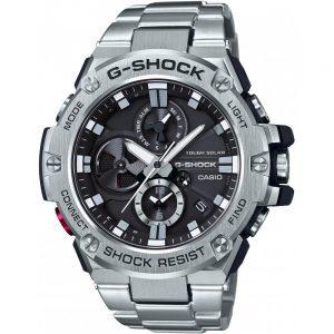 G-Shock G-Steel GST-B100D-1AER G-Steel horloge