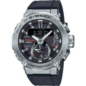 G-Shock G-Steel GST-B200-1AER G-Steel horloge