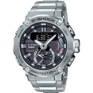 G-Shock G-Steel GST-B200D-1AER G-Steel horloge