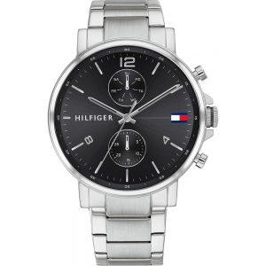 Tommy Hilfiger 1710413 Daniel horloge