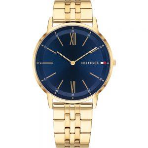 Tommy Hilfiger 1791513 Cooper horloge