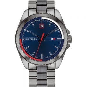Tommy Hilfiger 1791687 Riley horloge