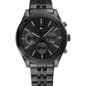 Tommy Hilfiger 1791738 Ashton horloge