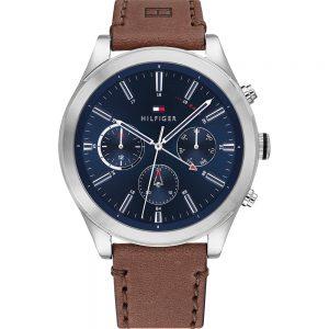 Tommy Hilfiger 1791741 Ashton horloge