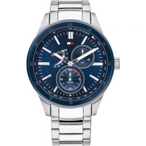 Tommy Hilfiger 1791640 Austin horloge