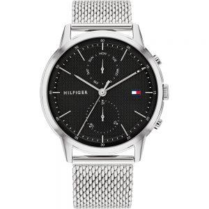 Tommy Hilfiger 1710433 Easton horloge
