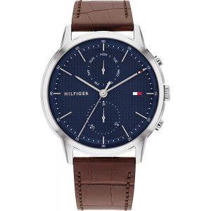 Tommy Hilfiger 1710436 Easton horloge