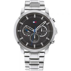 Tommy Hilfiger 1791794 Jameson horloge