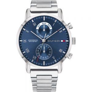 Tommy Hilfiger 1710401 Kane horloge