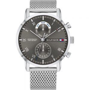 Tommy Hilfiger 1710402 Kane horloge