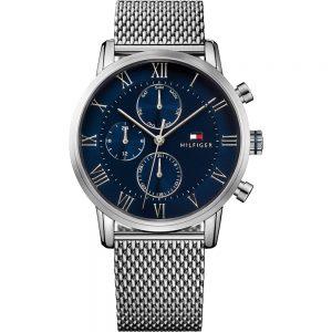 Tommy Hilfiger 1791398 Kane horloge