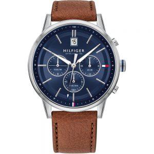 Tommy Hilfiger 1791629 Kyle horloge