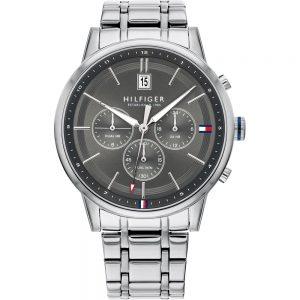 Tommy Hilfiger 1791632 Kyle horloge