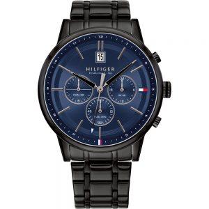 Tommy Hilfiger 1791633 Kyle horloge
