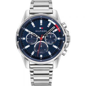 Tommy Hilfiger 1791788 Mason horloge