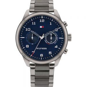 Tommy Hilfiger 1791782 Patrick horloge