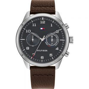 Tommy Hilfiger 1791785 Patrick horloge