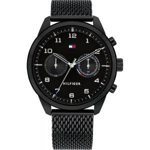 Tommy Hilfiger 1791787 Patrick horloge