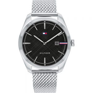 Tommy Hilfiger 1710425 Theo horloge