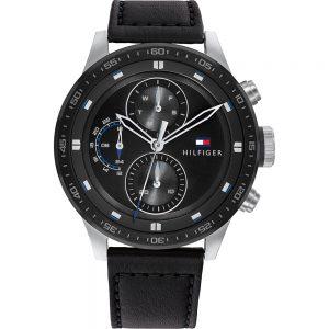 Tommy Hilfiger 1791810 Trent horloge