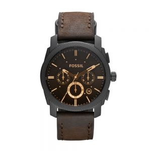 FOSSIL FS4656 MACHINE HORLOGE