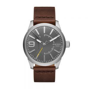 Diesel DZ1802 RASP horloge
