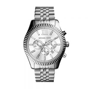 MICHAEL KORS LEXINGTON MK8405 horloge