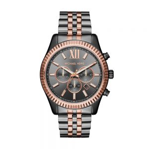 MICHAEL KORS LEXINGTON MK8561 horloge