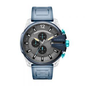 Diesel MEGA CHIEF DZ4487 horloge