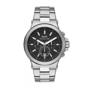 MICHAEL KORS MK8730 DYLAN horloge