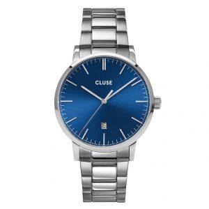CLUSE CW0101501011 HORLOGE ARAVIS 44 MM