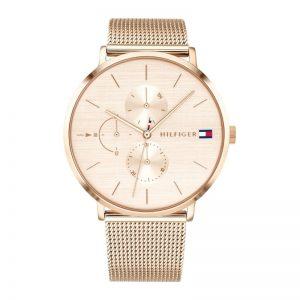 TOMMY HILFIGER TH1781944 horloge