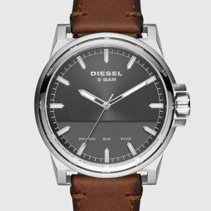 Diesel D-48 DZ1910 heren