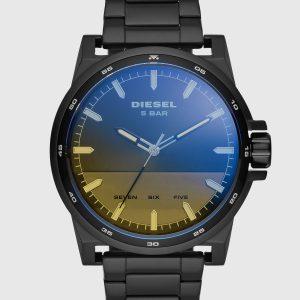 Diesel D-48 DZ1913 heren