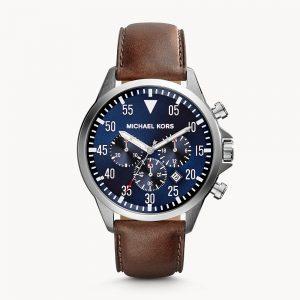 MICHAEL KORS MK8362 GAGE horloge