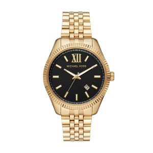 MICHAEL KORS LEXINGTON MK8751 horloge
