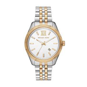 MICHAEL KORS LEXINGTON MK8752 horloge