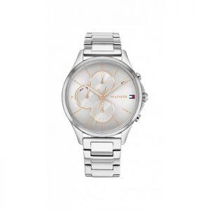 TOMMY HILFIGER TH1782263 horloge