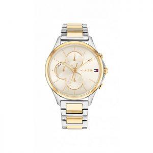 TOMMY HILFIGER TH1782264 horloge