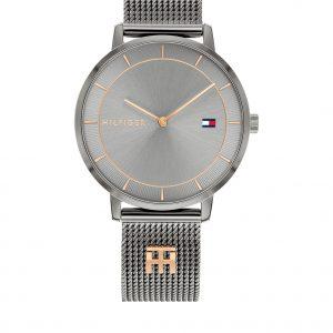 TOMMY HILFIGER TH1782285 horloge