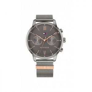 TOMMY HILFIGER TH1782304 horloge
