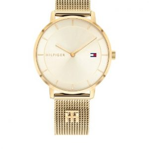 TOMMY HILFIGER TH1782286 horloge
