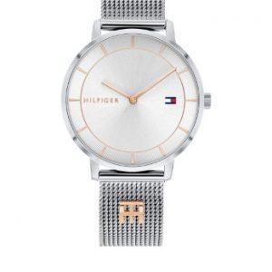 TOMMY HILFIGER TH1782288 horloge