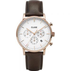 Cluse Aravis CW0101502002 Aravis Chrono horloge