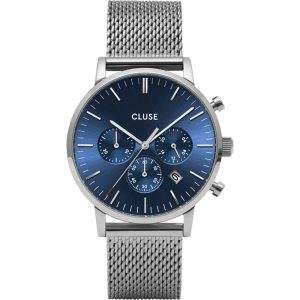Cluse Aravis CW0101502004 Aravis Chrono horloge