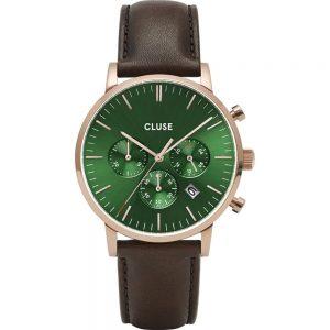 Cluse Aravis CW0101502006 Aravis Chrono horloge